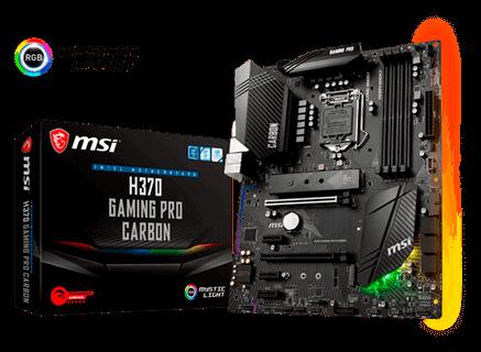 msi-h370-gaming-pro-carbon-01