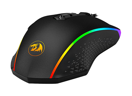 mouse-redragon-m710-02