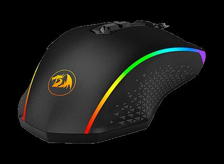 mouse-redragon-m710-02