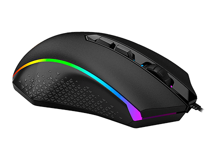 mouse-redragon-m710-03