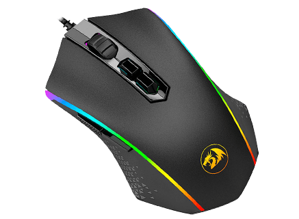 mouse-redragon-m710-04