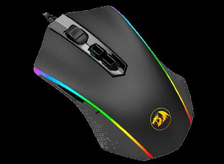 mouse-redragon-m710-04