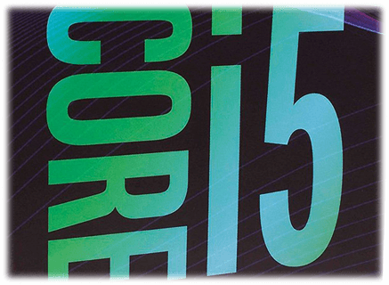processador-intel-bx80684i58400-06