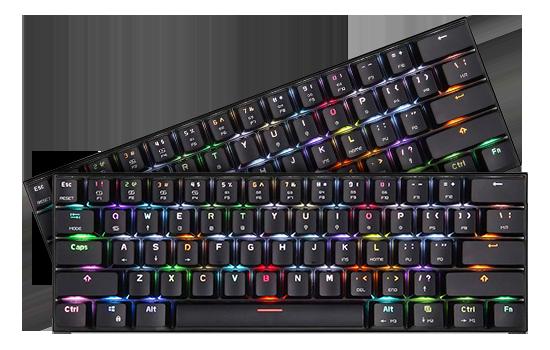 10265-teclado-mecanico-motospeed-01