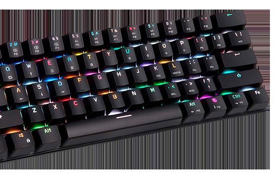 10265-teclado-mecanico-motospeed-04