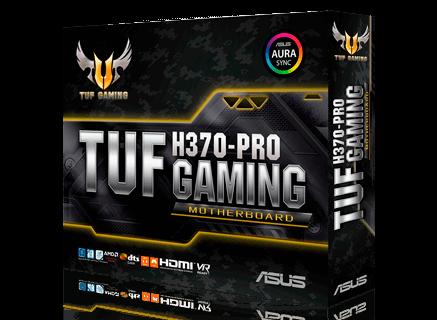 asus-tuf-h370-pro-gaming-06
