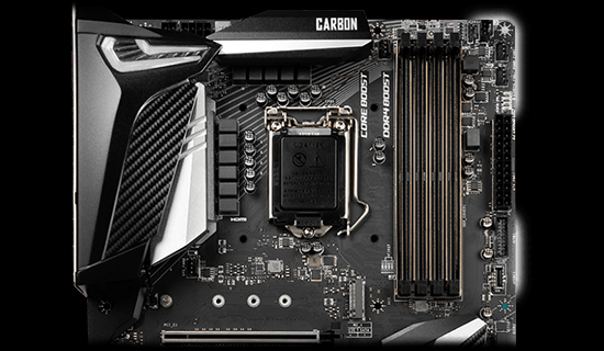 msi-mpg-z390-gaming-pro-carbon-02