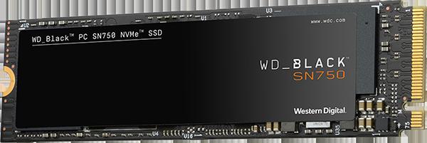 10870-ssd-wd-m2-250gb-WDS250G3X0C-01