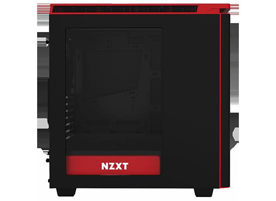 gabinete-nzxt-h440-8651-02