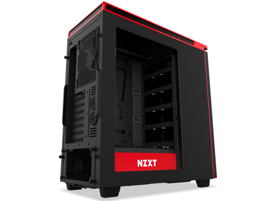 gabinete-nzxt-h440-8651-03