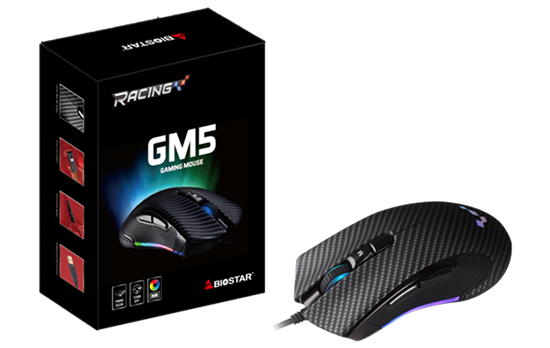 12565-biostar-racing-gm5-01