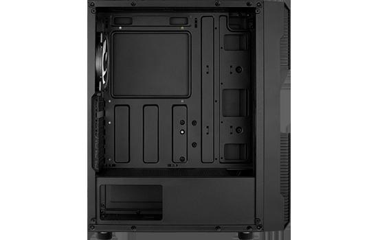 gabinete-aerocool-Menace-Saturn-FRGB-01.png