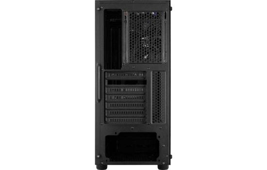 gabinete-aerocool-Menace-Saturn-FRGB-02.png