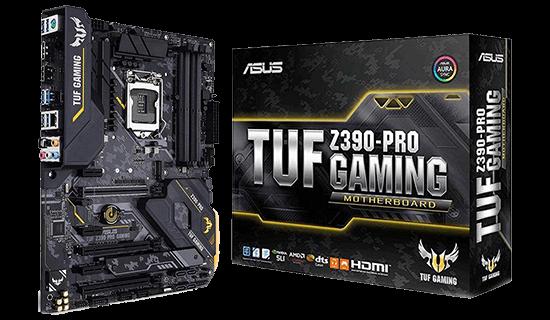 tuf-z390-pro-gaming-01