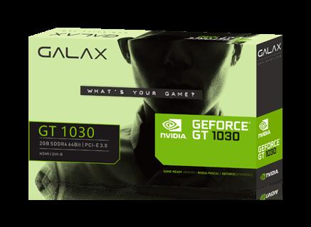 galax-gt-1030-30npk4hvq4bg-05