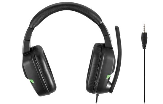 headset-gamer-warrior-askari-xbox-stereo-01.png