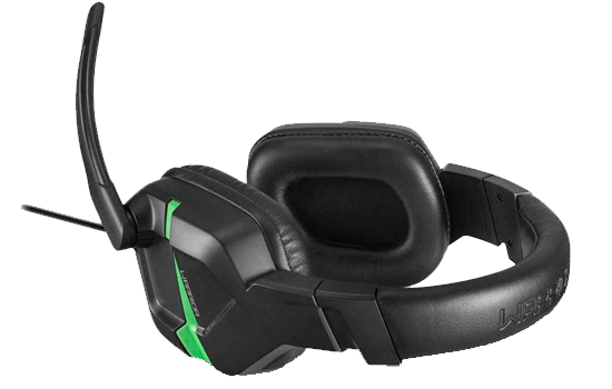 headset-gamer-warrior-askari-xbox-stereo-02.png