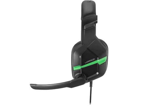 headset-gamer-warrior-askari-xbox-stereo-03.png