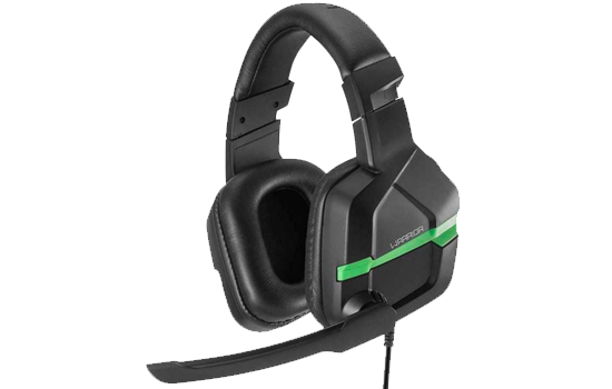 headset-gamer-warrior-askari-xbox-stereo-04.png