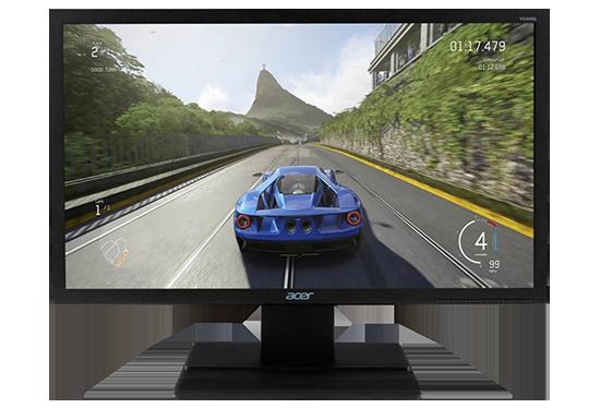 monitor-acer-v226hql-10405-01