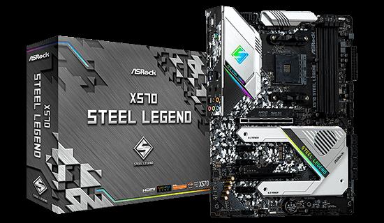 asrock-x570-steel-legend-01