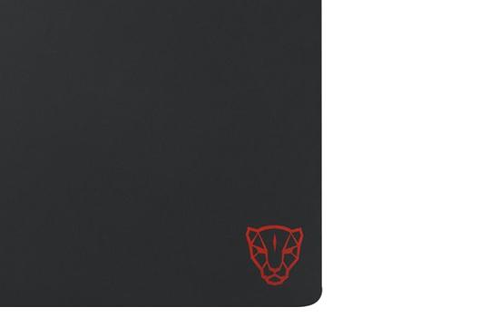 mousepad-gamer-motospeed-p40-01.png