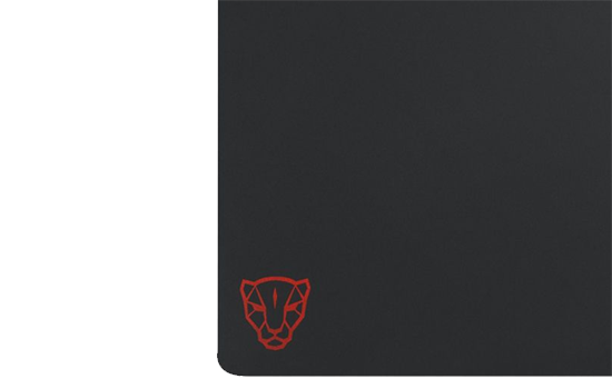 mousepad-gamer-motospeed-p40-03.png