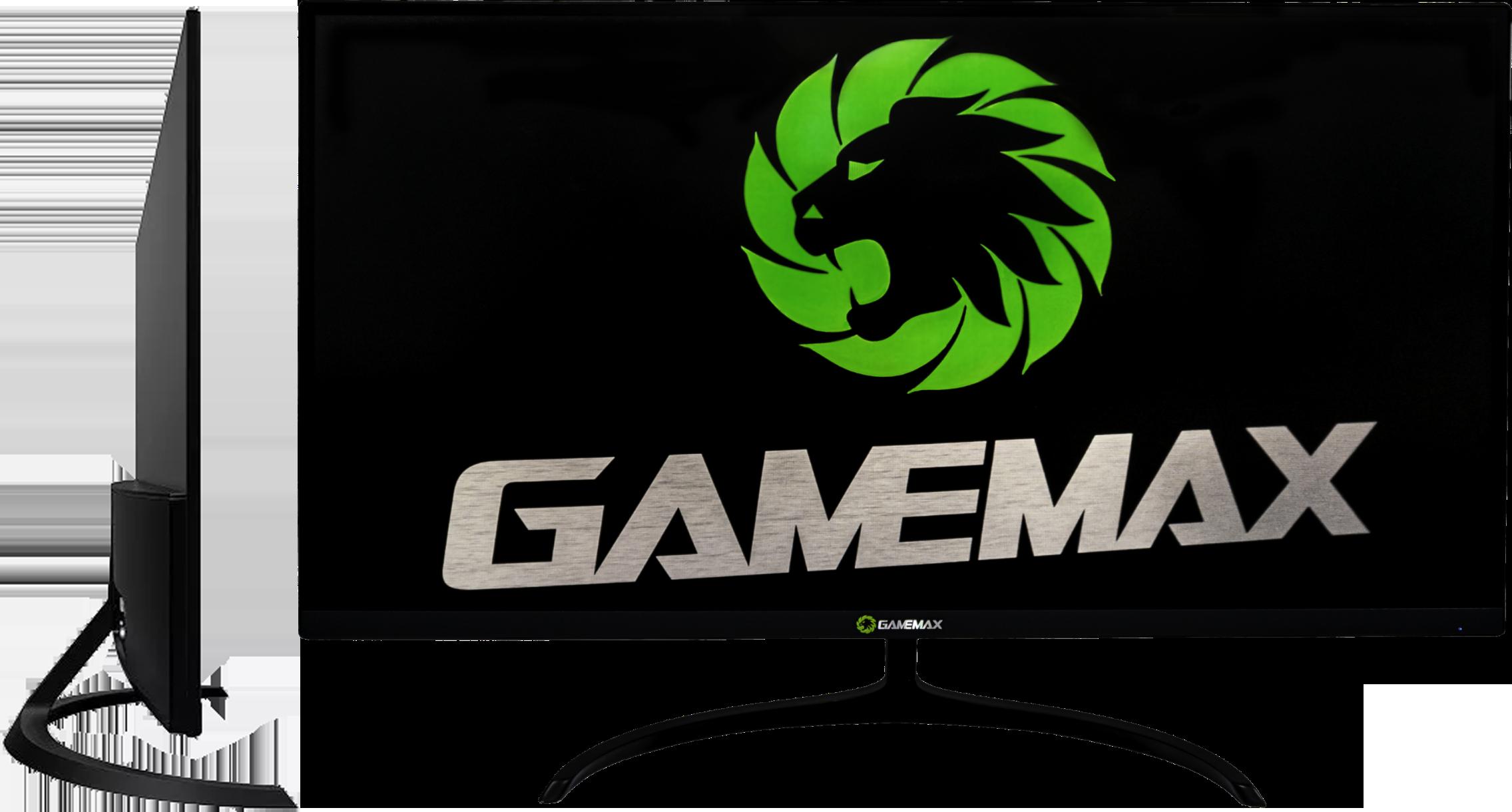 11827-monitor-gamemax-curvo-GMX27F144Q-04