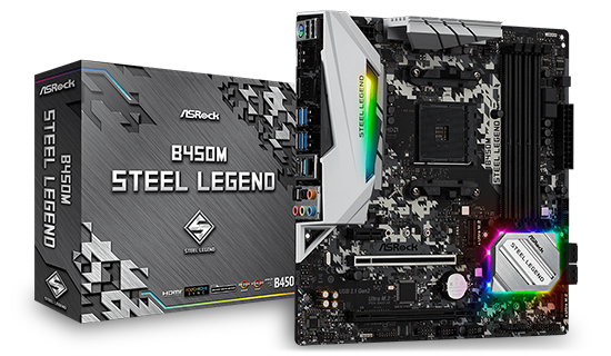 asrock-b450m-steel-legend-01