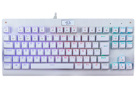 teclado-redragon-k568-01