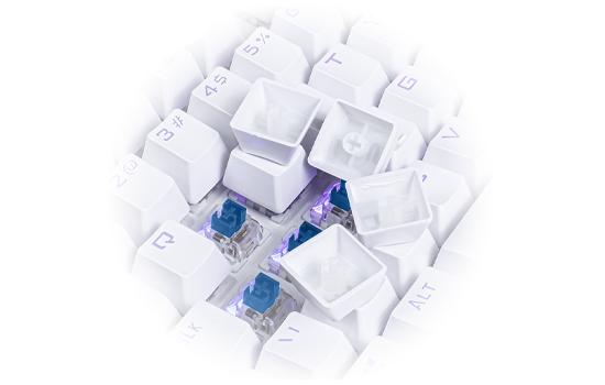 8565-teclado-gamer-redragon-k551-03
