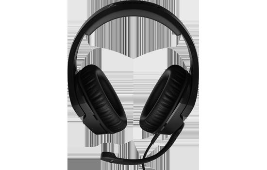 headset-gamer-hyperx-cloud-stinger-03