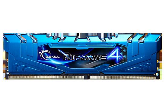memoria-ddr4-gskill-ripjaws4-02