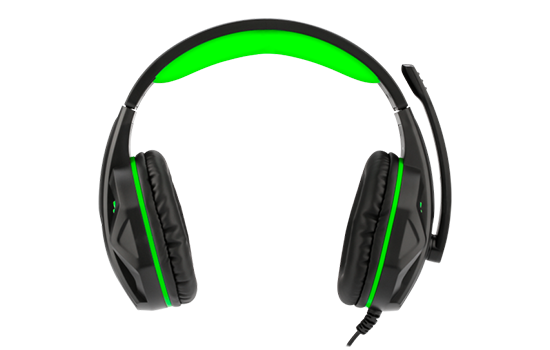 headset-t-dagger-cook-03