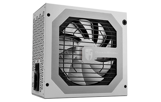 fonte-gamemax-750w-white-01
