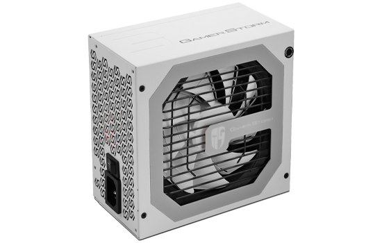 fonte-gamemax-750w-white-03