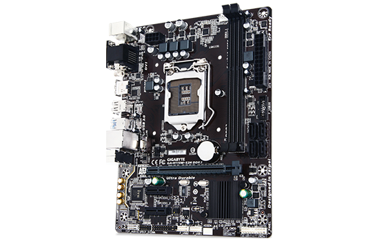 placa-mae-gigabyte-ga-h110m-s2h-03.png