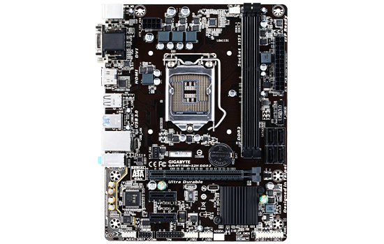 placa-mae-gigabyte-ga-h110m-s2h-04.png