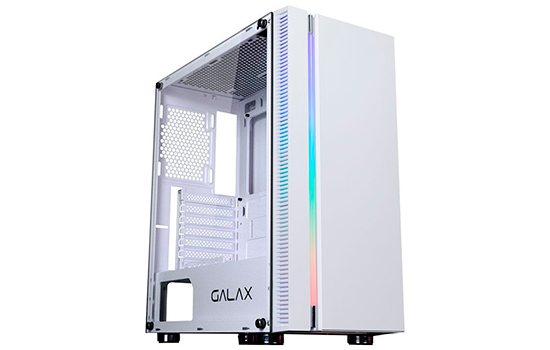 13934-gabinete-galax-01