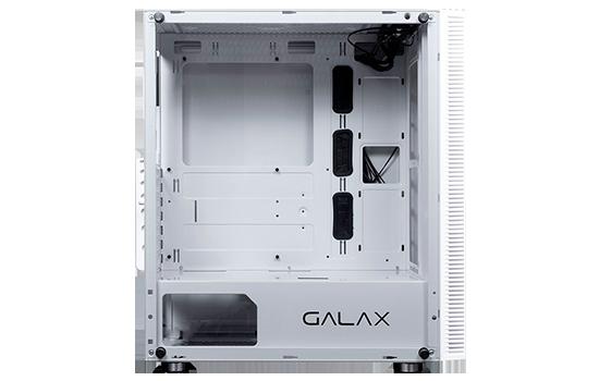 13934-gabinete-galax-02