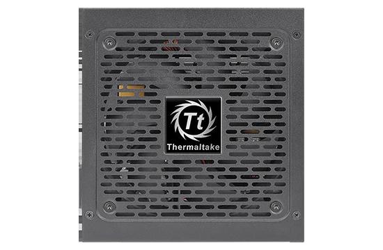 fonte-thermaltake-bx1-650w-11751-02