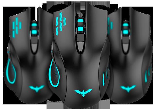 9568-mouse-gamer-havit-01