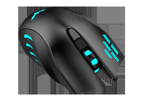 9568-mouse-gamer-havit-02