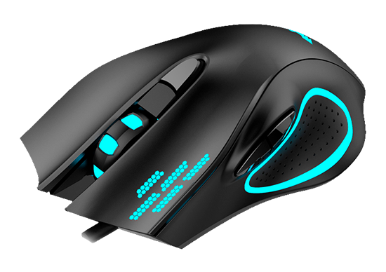 9568-mouse-gamer-havit-03