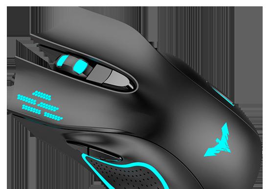 9568-mouse-gamer-havit-04