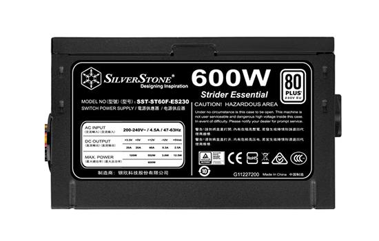 st60f-es230