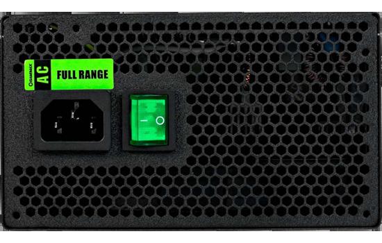 fonte-gamemax-gm-650-01.png