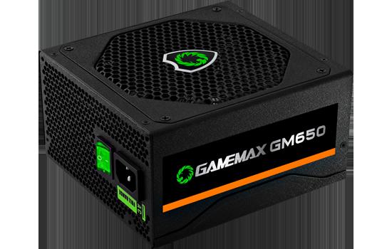 fonte-gamemax-gm-650-02.png