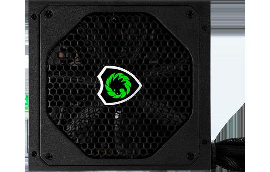 fonte-gamemax-gm-650-03.png