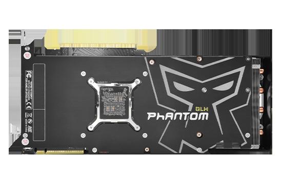 gainward-rtx-2080-phantom-glh-10238-04